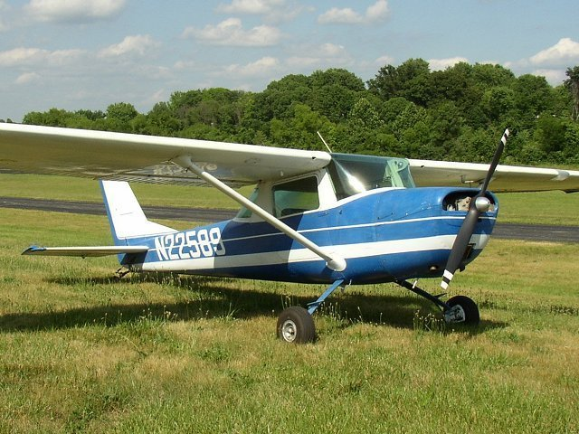 Cessna 150 Taildragger For Sale | LONG HAIRSTYLES